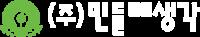 minthink_logo-White